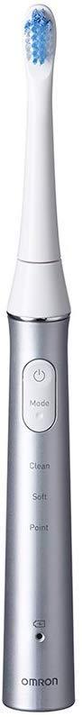 オムロン 音波式電動歯ブラシ HT-B315